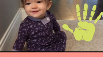 Why I Use Baby Sign Language (and Why I Love It)